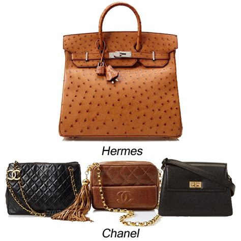 Chanel 3311 Canvas vintage hermes bags for sale cheap hermes bags china
