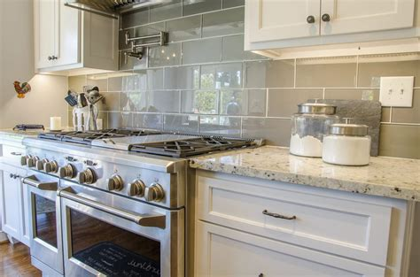 here are some tips about kitchen remodel ideas midcityeast kitchen remodel tips to help you achieve your dream