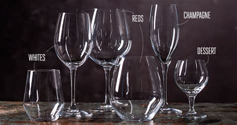 8 Tips For Choosing Wine by Which Glass To Use Wine Glasses Publix Markets