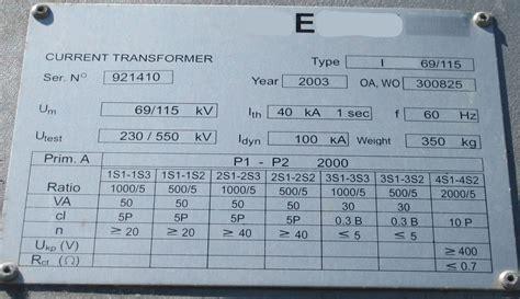 capacitor nameplate data weg w22 motor wiring diagram weg motor capacitor wiring elsavadorla