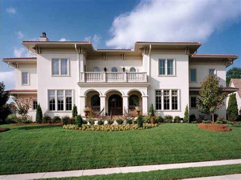 big nice houses nice big house home sweet home pinterest