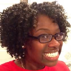 is crochet braids for the hair everything you need to know about crochet braids