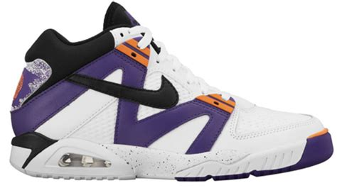 nike is releasing a bunch more andre agassi sneakers