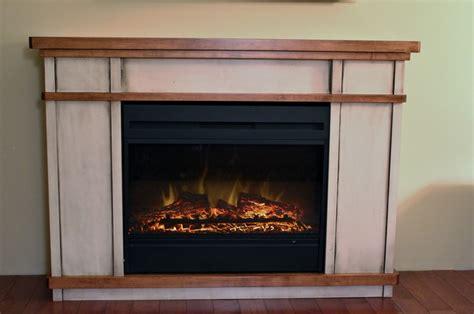 Fireplace Custom by Custom Fireplace Mantel Custom Pieces