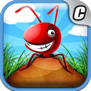 ants in phone apk pocket ants apk for windows phone android and apps
