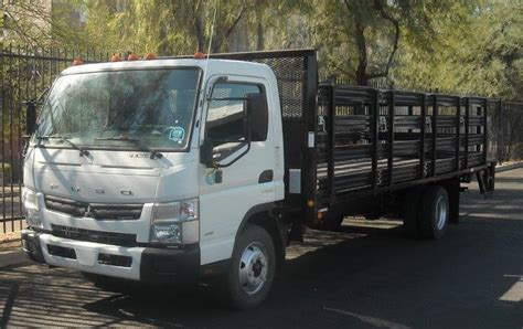 landscape trucks for sale empire tnt