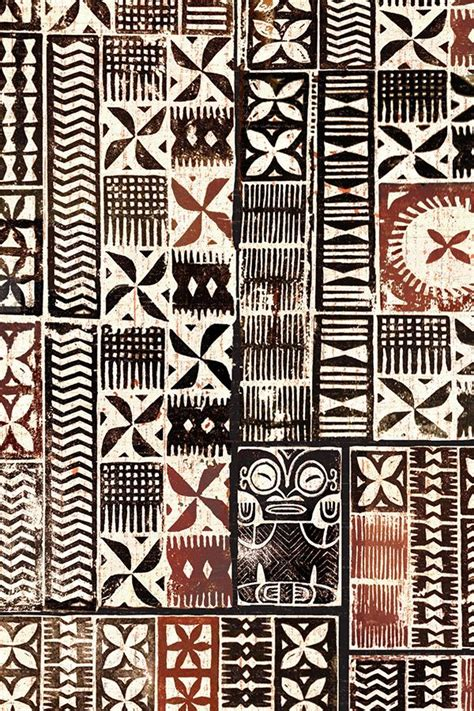 brown indie pattern 22 best mudcloth hand drawn and painted mudcloth