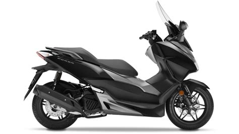 Suche Motorrad Ankauf by C4 Motorrad Schreiber De