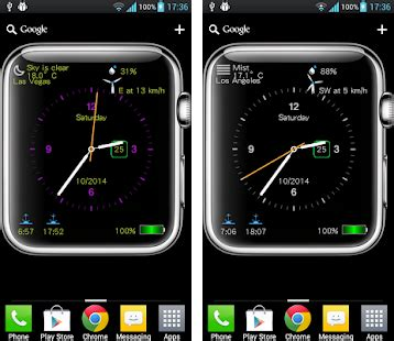 iwatch apk mywatch live wallpaper apk version 1 0 5 lilyapps iwatch