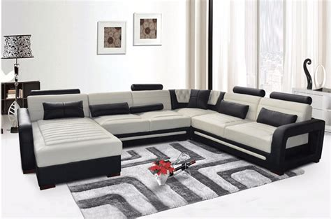 best living room couch