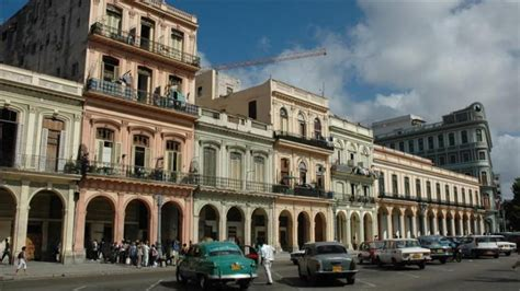 canadian buying a house in cuba canada pulls diplomat families out of cuba nationalturk