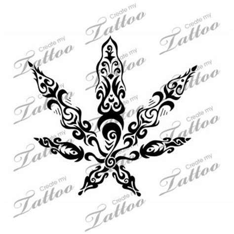 drug tattoos designs 1000 images about designs on