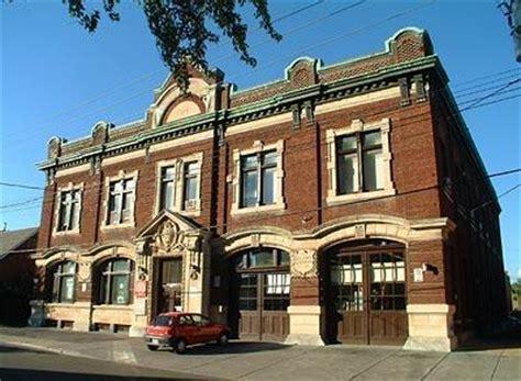 bureau de poste longueuil poste de num 233 ro 26 caserne de pompiers num 233 ro 38