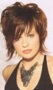 pictures of haircuts with lots of volume around crown layer haircuts layered haircuts and haircuts on pinterest