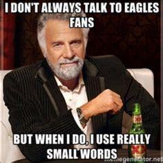 Funny Philadelphia Eagles Memes - funny philadelphia eagles pictures jokes sports