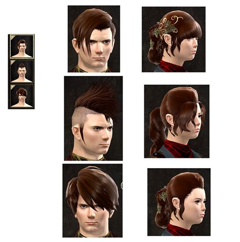 new hairstyles gw2 2015 chinese new year any hope for us getting those chinese
