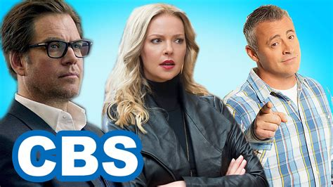 cbs shows renewed 2016 2017 cbs fall tv 2016 new shows first impressions youtube