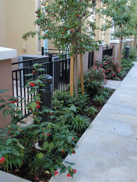home design gallery inc sunnyvale ca verona dorn abed landscape architect portfolio