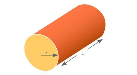 gcse bitesize volume and surface area
