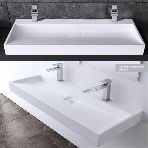 evier promo lavabo vasque 233 vier 224 poser ou monter au mur fonte