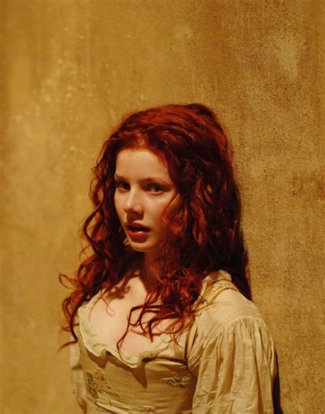 rachel hurd wood baby 31 best rachel hurd wood images on pinterest rachel hurd