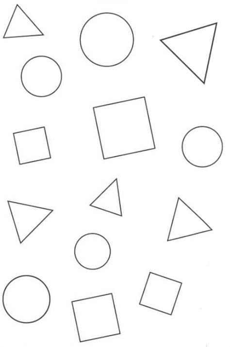 imagenes abstractas geometricas para colorear figuras geom 233 tricas para colorear