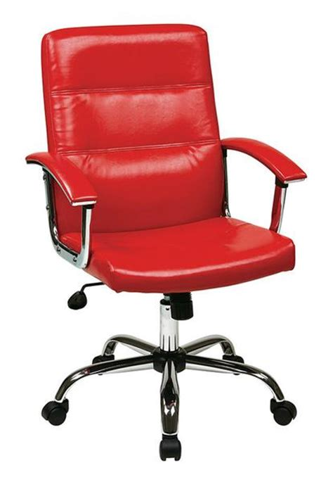 Office Chairs Malta Office Ave Six Mal26 Rd Malta Office Chair In