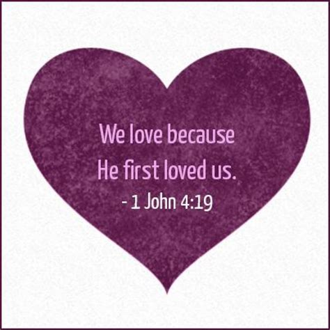 bible verses for valentines day s day bible verses inspirational