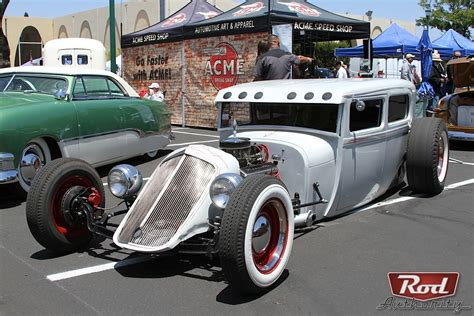 hot rod network classic muscle cars custom roadsters american roadsters html autos post