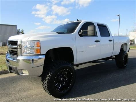 chevy truck beds for sale best 25 silverado crew cab ideas on pinterest chevy diesel trucks z71 truck and