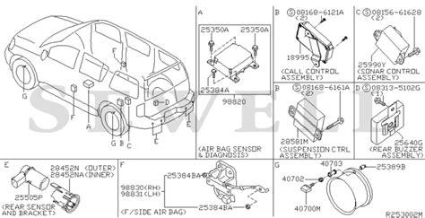 free download parts manuals 2008 infiniti qx spare parts catalogs 2008 infiniti qx56 parts catalog imageresizertool com