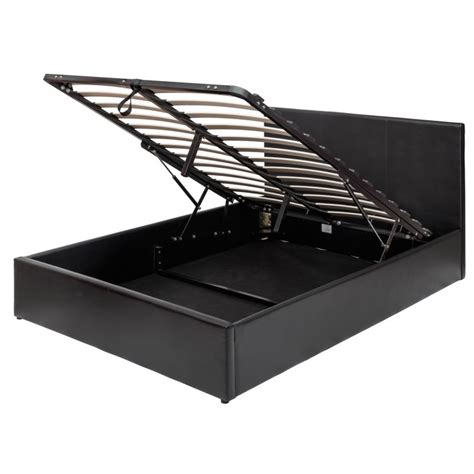 ottoman storage bed assembly instructions ottoman storage bed assembly instructions 28 images