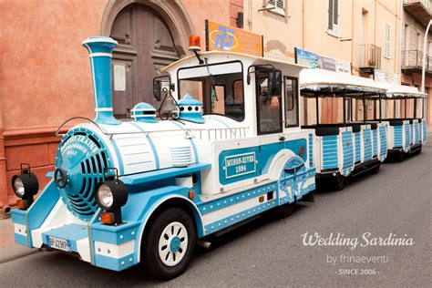 Wedding Transportation by Wedding Transport Wedding Sardinia