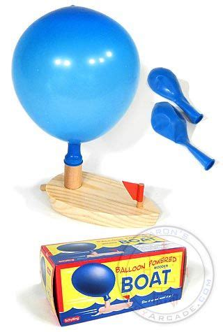 party boat zug 16 best images about classic childrens toys on pinterest