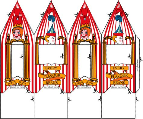 bertie botts every flavour beans template bertiebotts gif