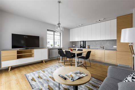 come arredare un soggiorno come arredare un soggiorno idee e consigli per la zona living