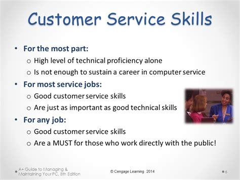chapter 9 part 1 satisfying customer needs ppt download