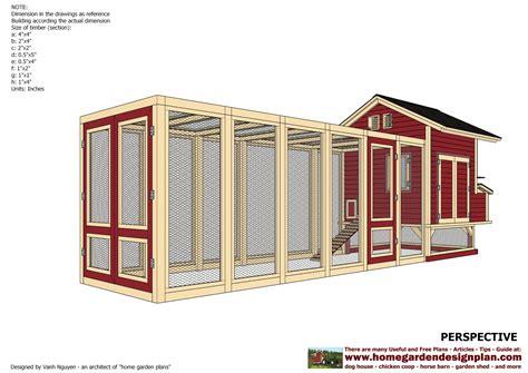 chicken house plans pdf home garden plans l102 chicken coop plans construction chicken coop design how