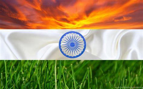 indian flag wallpaperflag hd wallpaperindia hd