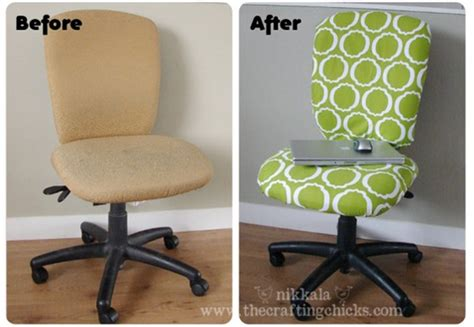diy desk chair 5 creative diy office desk d 233 cor projects careerbliss