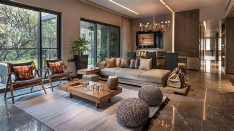 design elements mumbai apartments round up of the top 10 best apartments in