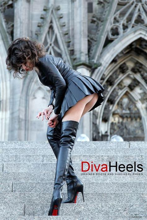 li bido libido heels