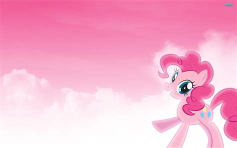 Wallpaper Little Pony | free my little pony wallpapers wallpaper cave
