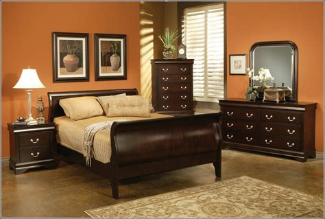 white furniture company bedroom set best white furniture company bedroom set images home