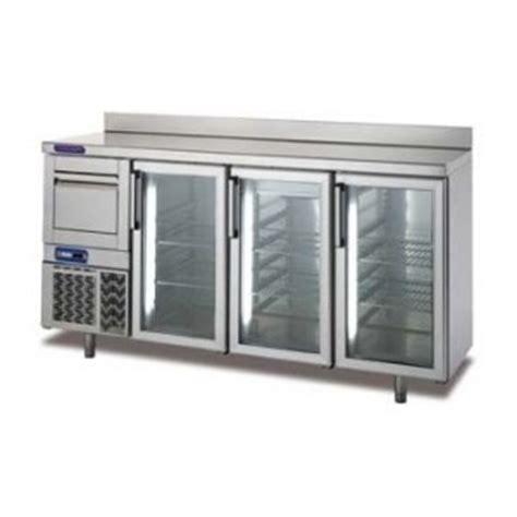 metro cuisine professionnelle lave verre tous les fournisseurs paroi avec metro