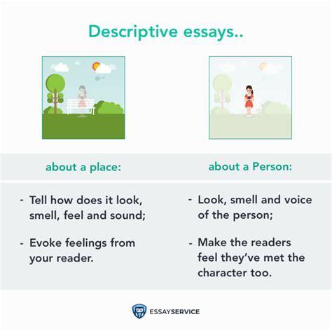Descriptive Essay About A Place Sle Descriptive Essay About A Place Persuasive Essay Sle College Reflective Essay Writing