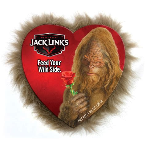 beef valentines links fur w beef 1 25oz food
