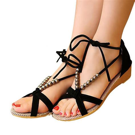 Kelseey Heels Original Brand 29 luxury sandals playzoa