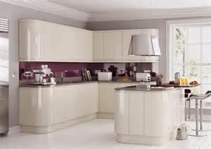 Mastercraft Kitchen Cabinets high gloss kitchens mastercraft kitchens