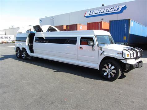 nyc limo nyc corporate limousine rentalnew york limo